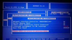 Lączenie komputera z Windows 95 z siecią LAN