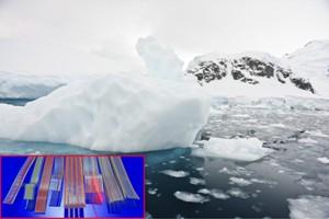 Silikonowe przewody zaprojektowane do pracy w ekstremalnych warunkach