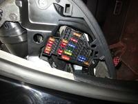Audi a3 8p 2003r wysokie obroty