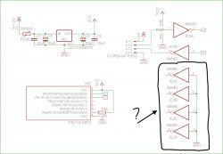 Emulator CDC dla radia Blaupunkt w Nissan Micra K12