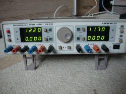 obrazki.elektroda.pl/1498914300_1555918269_thumb.jpg