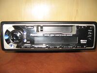 [Sprzedam] Radioodtwarzacz Panasonic RD313N