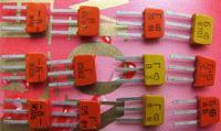 tranzystor GW0 - parametry i zamiennik
