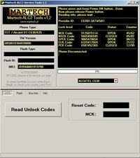 Martech Team Nowosci - aktualizacje i opisy