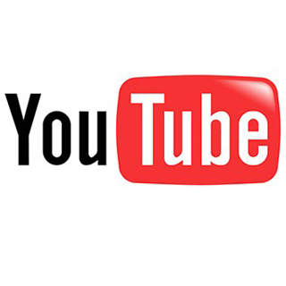 YouTube zaoferuje wypożyczanie filmów?