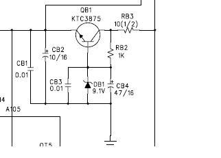 Cobra 19 DX 4 Problem z nadawaniem