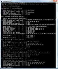 Konfiguracja routera tp-link wr340G