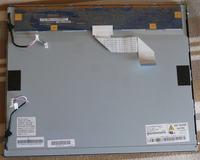 Uszkodzona matryca monitora Philips 170C7FS/00 - jaka nowa?