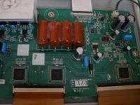 "Samsung PN50B450B1D 50"" Plasma czarny ekaran"
