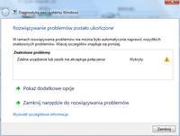 Wymiana plików między laptopem (win7) a stacjonarnym (XP Home)