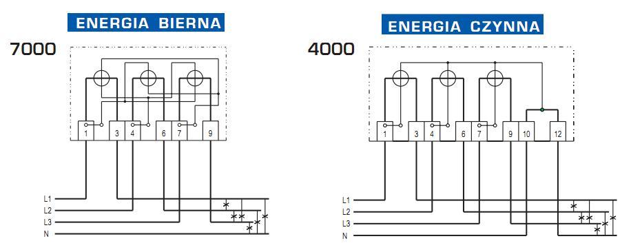 Przer�bka licznika energii C52abd - czy si� da