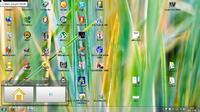 Brak możliwości zainstalowania/odinstalowania VMware Workstation