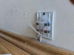Stworzenie sieci WIFI w domu na bazie instalacji telefonicznej