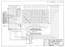 https://obrazki.elektroda.pl/1511368200_1569773705_thumb.jpg