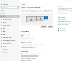 Po instalacji aktualizacji Windows nie działają ustawienia dźwięku