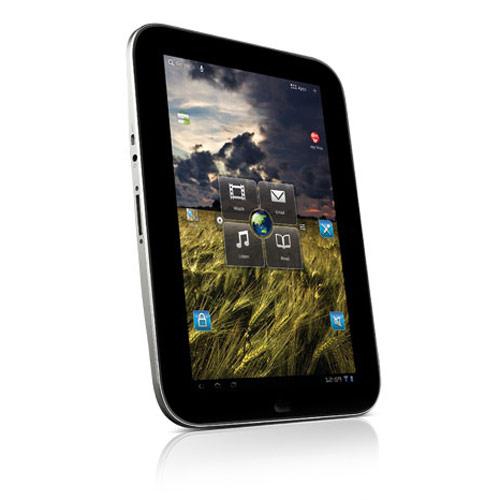 Tablet Lenovo IdeaPad K1 w przedsprzeda�y