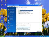 B��d podczas instalacji sterownik�w na �wie�ym Windows XP