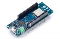 Arduino MKR WAN 1300 - płytka rozwojowa z Atmel SAMD21 i LoRa