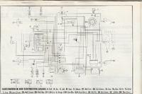 piaggio vespa et2 - brak iskry zmiana modułu przeróbka instalacji