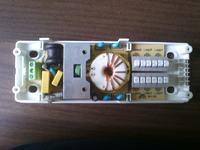 GRUNDTAL - LED zamiast halogenów w GRUNDTAL