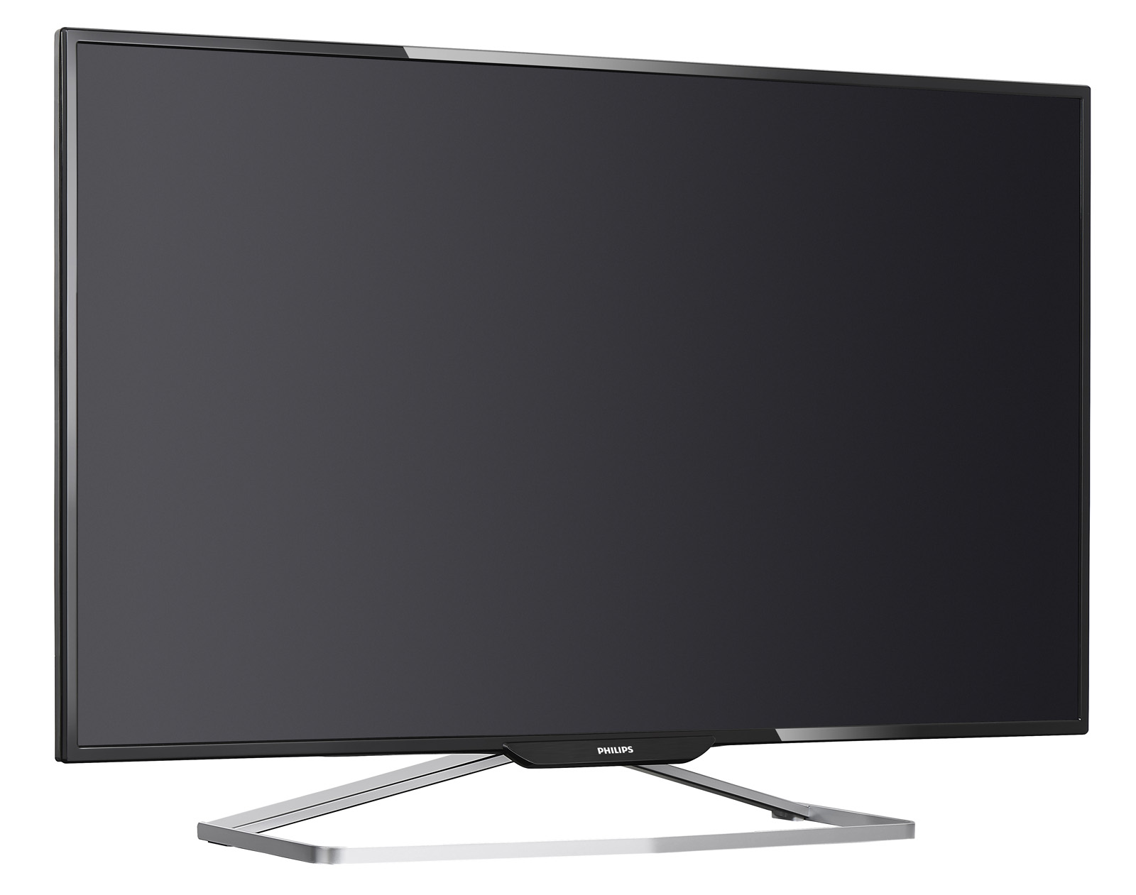 philips bdm4065uc 40 calowy monitor 4k. Black Bedroom Furniture Sets. Home Design Ideas