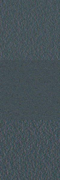 MG5450 - problemy z jakością wydruku