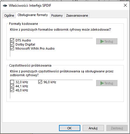 Beats Audio Hp Driver Windows 10