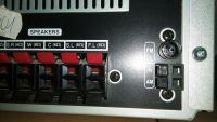 Porada/Pomoc - Podłączenie systemu 5.1 do TV