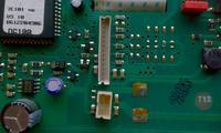 Blaupunkt TravelPilot DX-N jak połączyć ekran z radiem