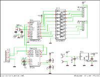 K179 - Unipolar Stepper Motor Driver - file-beyond