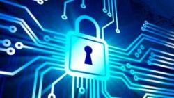Rambus przygotowuje bloki bezpieczeństwa dla układów RISC-V