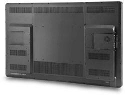 A1 - zgodny z OPS komputer USFF z Rockchip RK3368