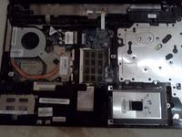 Laptop hp probook 4520s nie uruchamia się