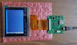 Pocket retro-emulator on Chinese FPGA by piotr_go.