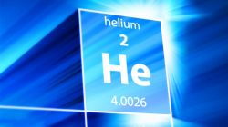 ARM Helium - nowa technologia we wsparciu systemów uczenia maszynowego