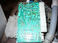 ...::: Ardo SE810 - Pralka Ardo SE 810 znowu nie w��cza si� :::...