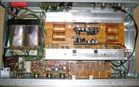 PW7010 po renowacji = 100% Unitry