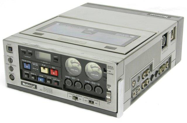 Oryginalne ceny sklepowe sprz�tu Hi-Fi w latach 80/90'