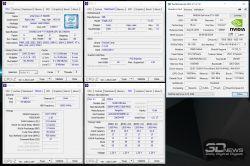 Acer predator 21x - Naprawa