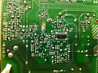 Philips LCD 32PFL3403/12 - zasilacz