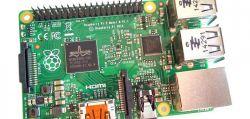 Jak korzystać z interfejsu 1-Wire w Raspberry Pi