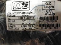 [Sprzedam]Modu�y LED 5050 oraz flux