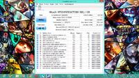 Asus k55vd - Spadki klatek w ka�dej grze