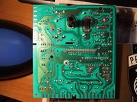 Pralka Whirpool AWM 6071 źle działa