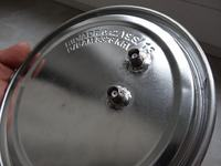 Prosty, domowy detektor mionów promieniowania kosmicznego