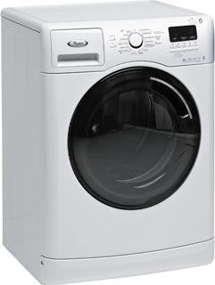 Kupno pralki - Jaka marka i model ?