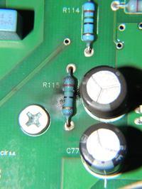 Płyta indukcyjna Siemens EH 775501E/08 code e0