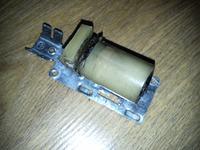 Ardo tl 400-1 - jaka to jest część, czy to kondensator?