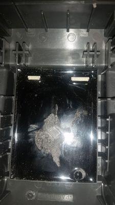 Akumulator gardena d-89079 ulm regeneracja