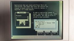Notebook 386sx (HGEFLEX3000) - Wskazówki przy odbudowie laptopa z 1990 roku